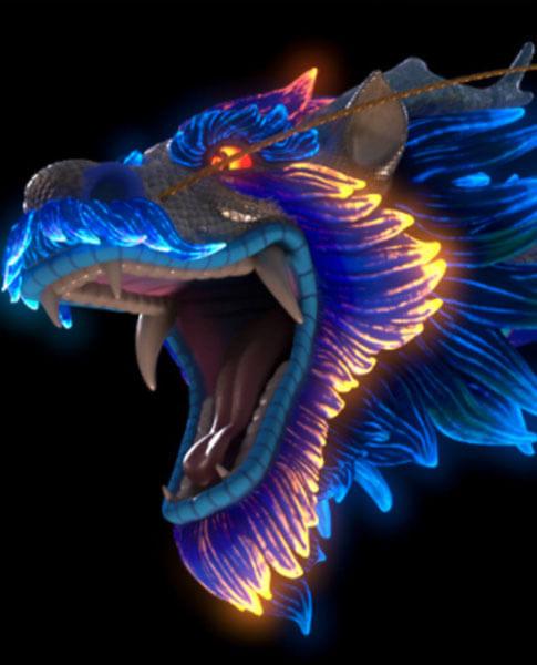 dragon-feuxfollets-plan