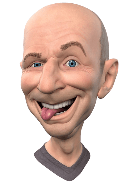 Caricature_B_Paquette_Correction_2-removebg-preview